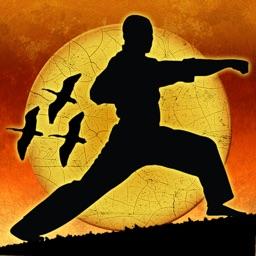 Karate Terms