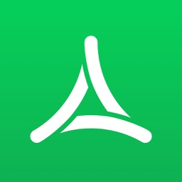 arise: Healthy Weight Loss App & Lose Fat Quick