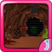 Codes for Villain Cave Escape Hack
