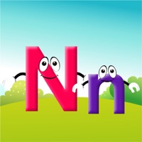 Codes for Naughty Letter Nn in the Garden Hack
