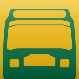 Bus Pal