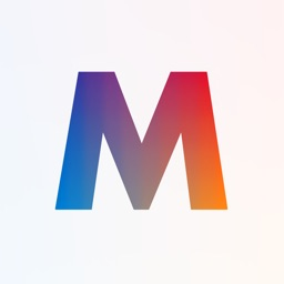 Merchbar - Band Merch & Vinyl