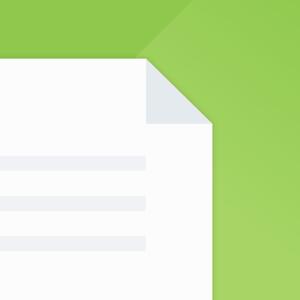 Invoice2DO - Simple Invoice Maker app
