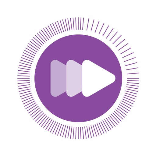 SlowMe - Slow motion video editor