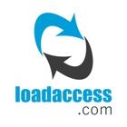LoadAccess icon