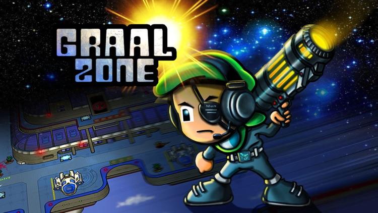 GraalOnline Zone+