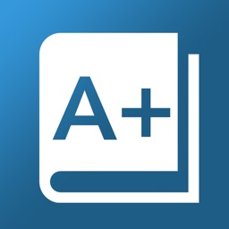 Grades - Check and analyze your scores