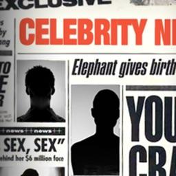 Celebtwin: Celebrity Looks Like