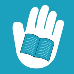 掌上阅读-小说电子书阅读器