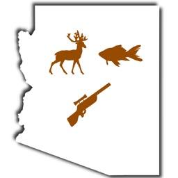 Arizona Hunting and Fishing