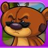 Grumpy Bears - iPhoneアプリ