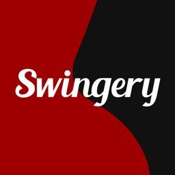 Swinger Lifestyle & Threesome