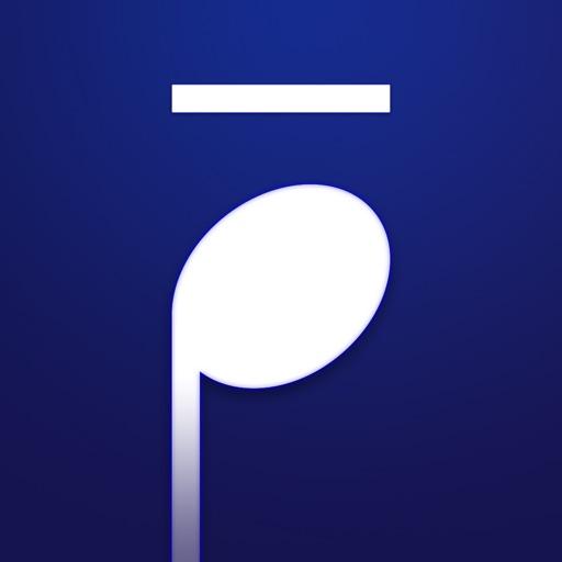 Tenuto app logo