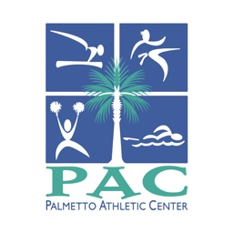 Palmetto Athletic Center