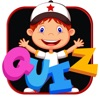 quizzes learning english online everyday quickly