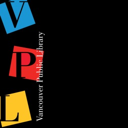 VPL Mobile