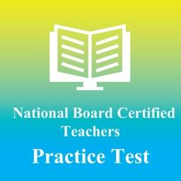 NBCT Test Prep 2017 Edition
