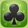 Pocket FreeCell FREE