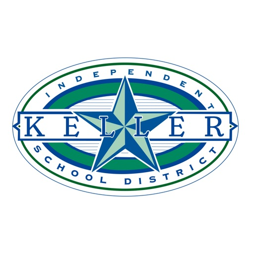 Keller ISD