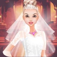 Codes for Bride Dress Up Game - Wedding Makeover Salon Hack