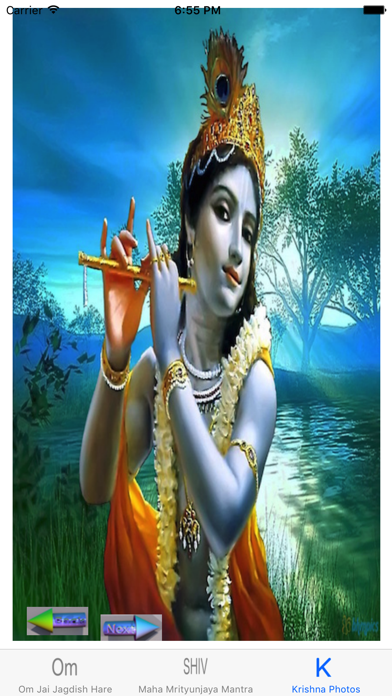 Om Jai Jagdish Hare Screenshots