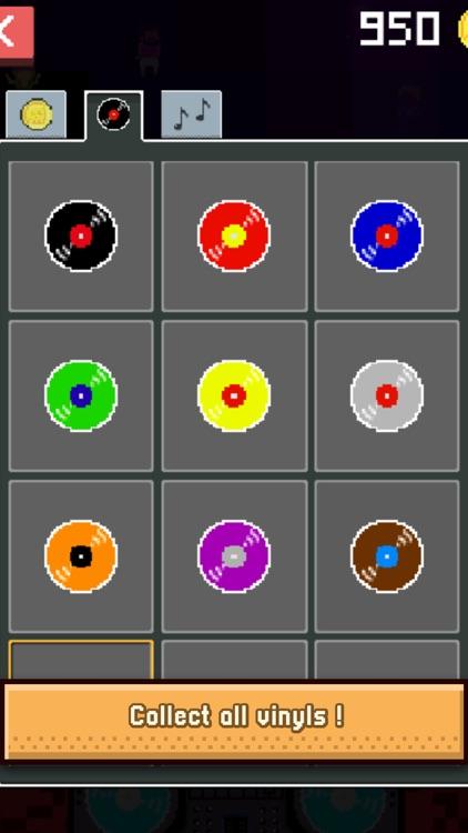 Play Or Die screenshot-4