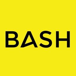 BASH - Win Tickets