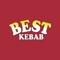 Best Kebab, Eastbourne