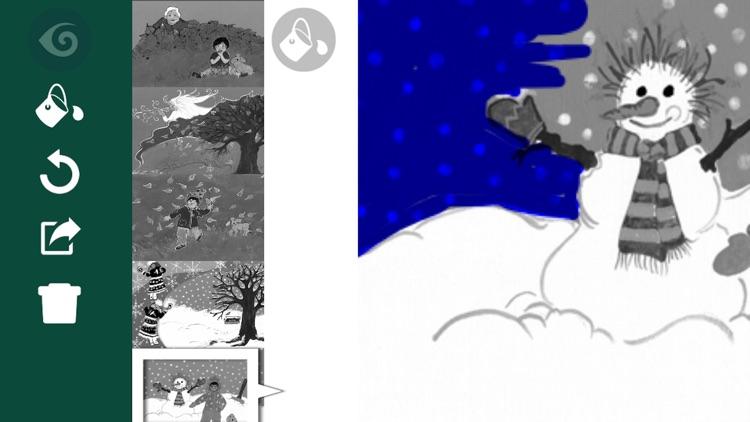 Cestun lla et'a screenshot-4