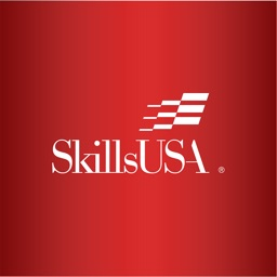 2017 SkillsUSA NLSC