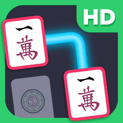 Mahjong Connect - Onet Connect