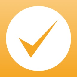 CorrectMe Lite- English Spelling and Grammar check