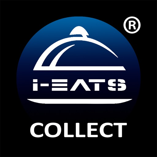 iEatsCollect
