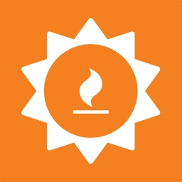 Solar Flare for Cloudflare