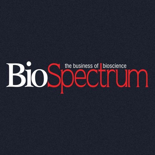 Bio Spectrum Magazine