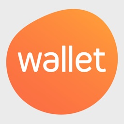 Syrup Wallet Apple Watch App