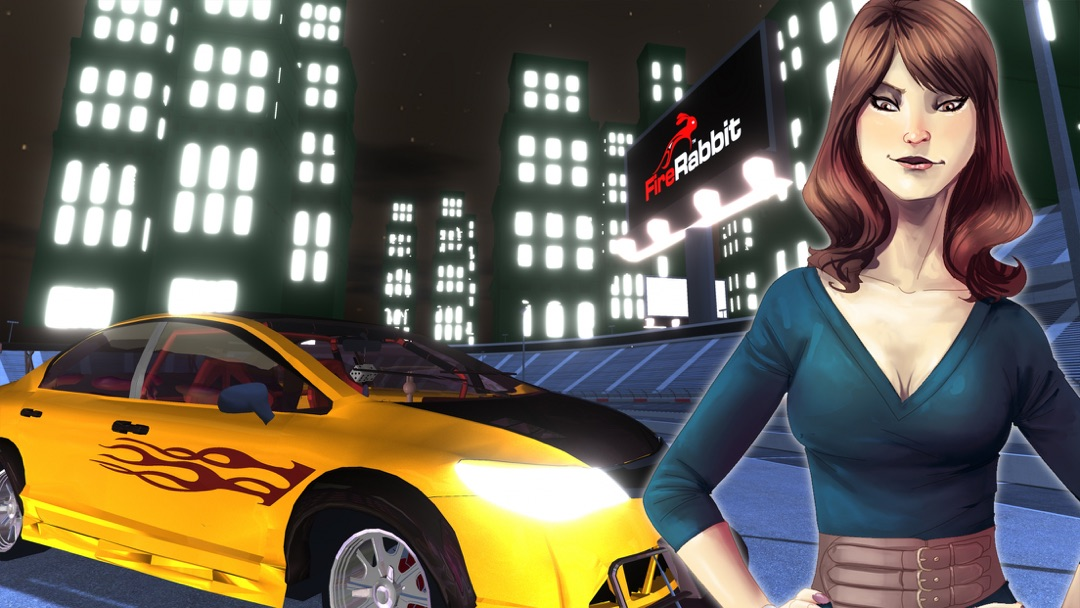 Fix My Car >> Fix My Car Tokyo Mods Online Game Hack And Cheat Gehack Com