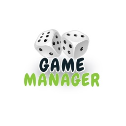 Board Game Manager