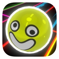 Codes for Impossible Neon Dash Hack
