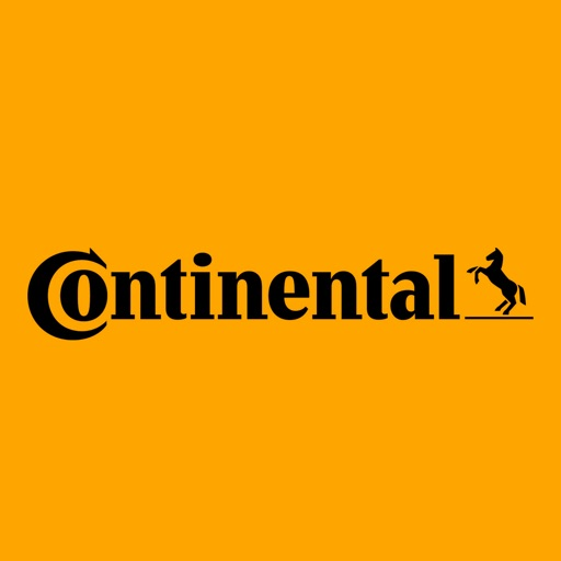 People@Continental