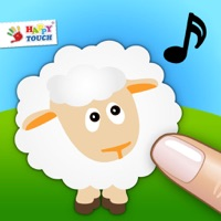 Codes for Animated Animals (1+) by HAPPYTOUCH® Hack