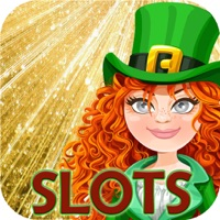 Codes for Lucky Charm Slots-Leprechaun Pot Of Gold Challenge Hack