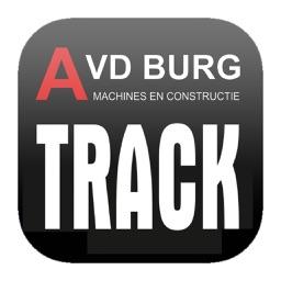 Van de Burg Track & Trace