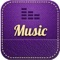 The app is a professional audio merge software