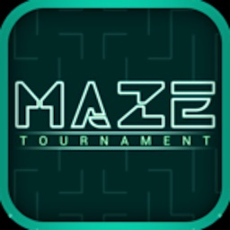 Maze Tournament - Multiplayer