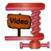 Batch Video Compress Pro - SUPER SOFTWARE