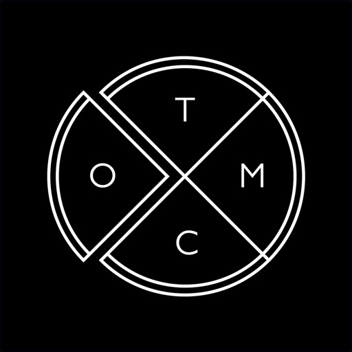 OTM Club