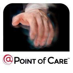 Parkinson's Disease @Point of Care™