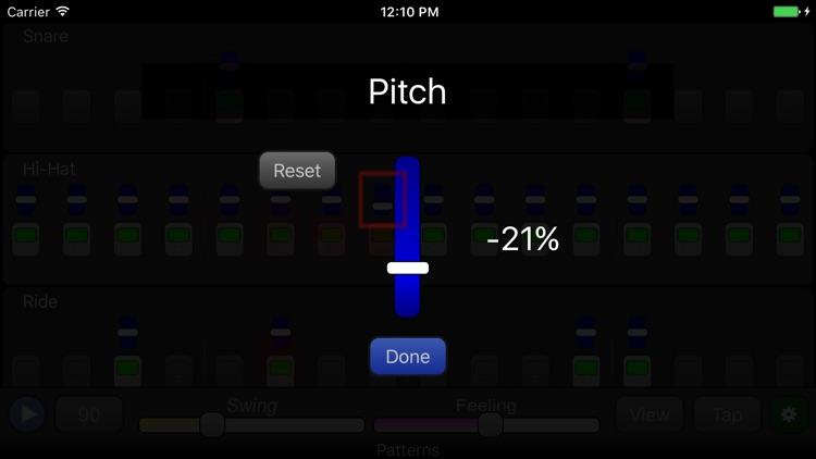 Beat Beat Play screenshot-3