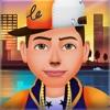 ! Juego de Vestir Hip Hop - Juegos Divertidos